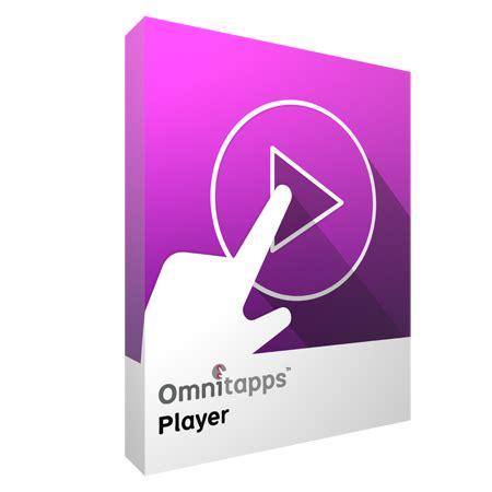Omnitapps Composer Player downloads omnivision studios