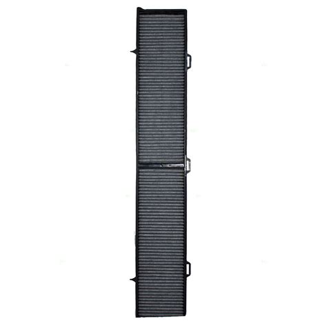 Bmw Cabin Air Filter by Bmw 1 Series 3 Series Cabin Air Filter Replacement