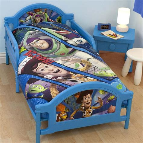 Buzz Lightyear Toddler Bedding Set Story Fractal Junior Toddler Bed New Buzz Lightyear Toddler Bed Buzz Lightyear And