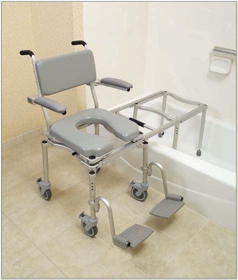 Bathroom Chairs Furniture 100 Handicap Shower Chairs Bathtubs Charming Bathtub Shower Soapp Culture