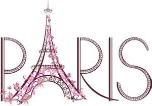 paris design elements vectors set 04 vector other free
