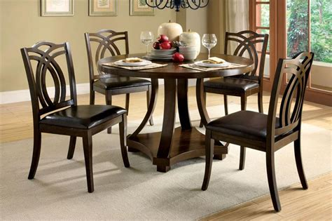 dining room glamorous overstock dining room sets 5 piece dining room glamorous dining table and chair sets dining