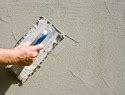 Wie Lange Muss Putz Trocknen Bevor Streichen Kann by Fensterlaibung Verputzen 187 Anleitung In 3 Schritten