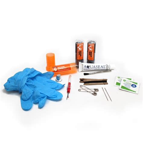 jeep soft top repair kit jeep soft top repair kit now available from mcnett