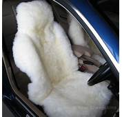Car Seat Cover And Decoration  Covers