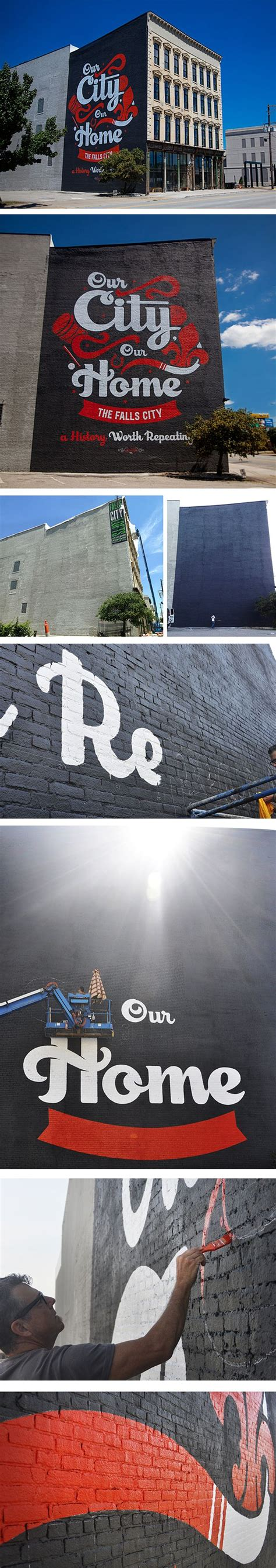 environmental design visual communication 25 trending signwriting ideas on pinterest sign writing