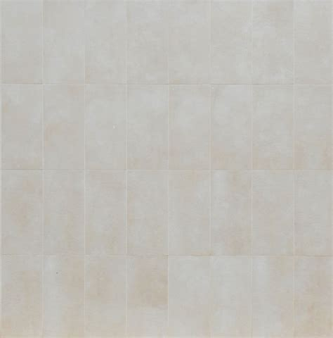 light grey tile texture