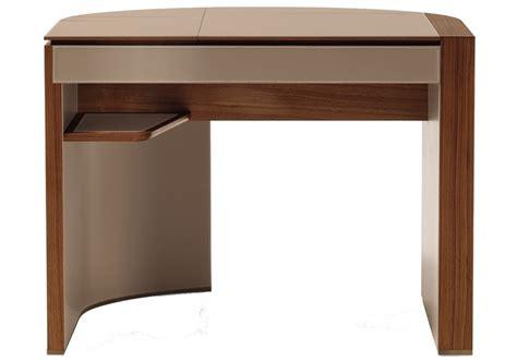 Venus Tables by Venus Dressing Table Giorgetti Milia Shop