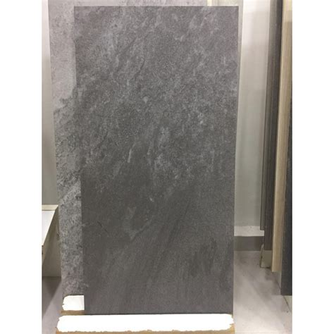 piastrelle lea mattonella 45x90 cm lea
