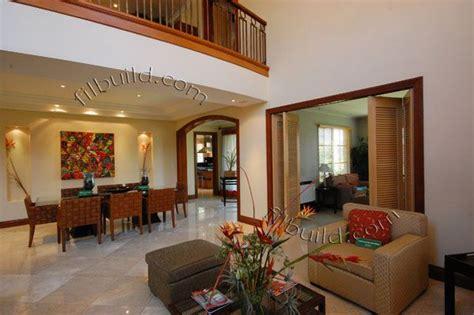 filipino luxury real estate contractor interior design