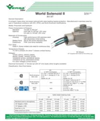 solenoid switch wiring diagram ss 4703 switch free