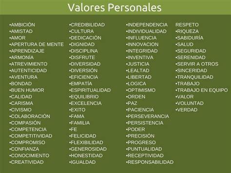 valores para declarar 2016 colombia 191 has encontrado tu camino psicolog 237 a estrat 233 gica