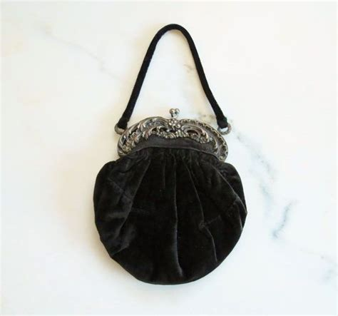 1920s beaded purse 123 best images about 1920 s accessories on