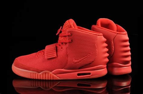 Adidas Yessy Black nike air yeezy ii quot october quot search shoe