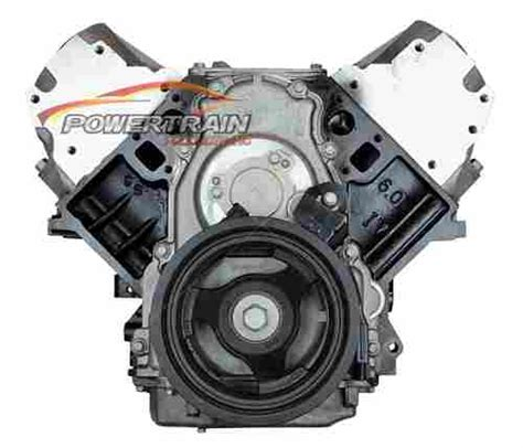chevy 6 0 engine 07 09