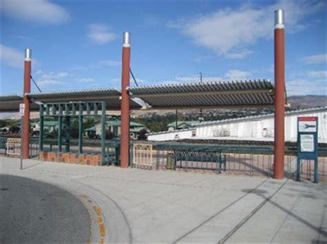 wenatchee washington amtrak station stations