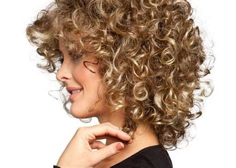 short haircuts for naturally curly hair 2015 30 best curly hairstyles for women