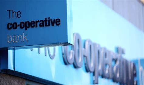 the co operative bank co operative bank up for sale city business finance