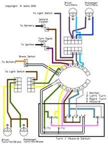 camaro 1967 ignition switch wiring diagram camaro get