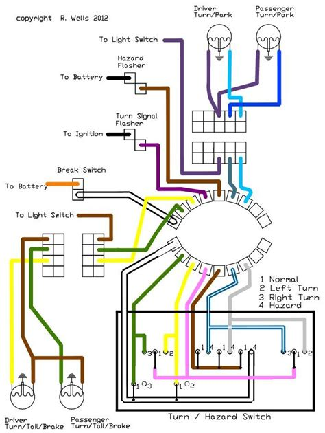 ac regulator diagram ac compressor diagram elsavadorla