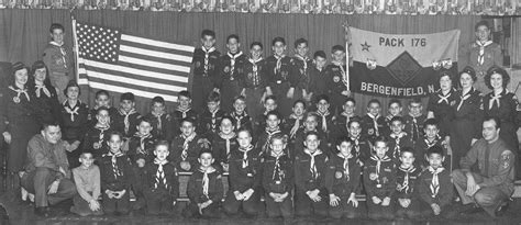 cub scouts 1970 bhs 1970 photo archive