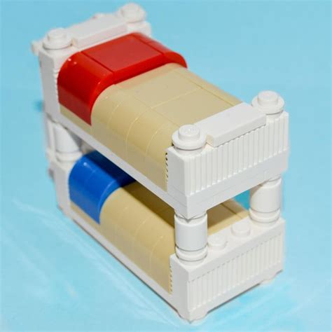 Lego Bed Frame 17 Best Images About Lego Furniture Ideas On Pinterest Water Coolers Lego And Furniture