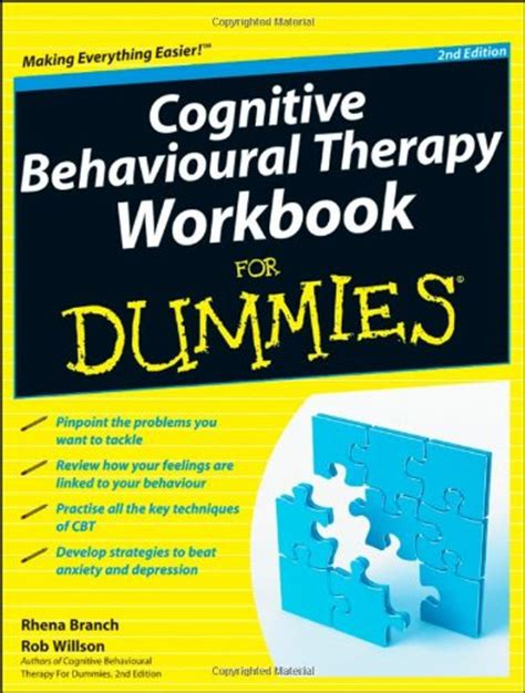 cognitive behavioral therapy for sexual dysfunction practical clinical guidebooks books cognitive behavioral therapy worksheets therapy worksheets