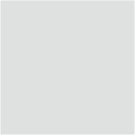 color scheme for rock sw 6231