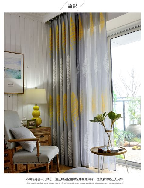 country style window curtains of best quality lace for high quality american country style curtain floating