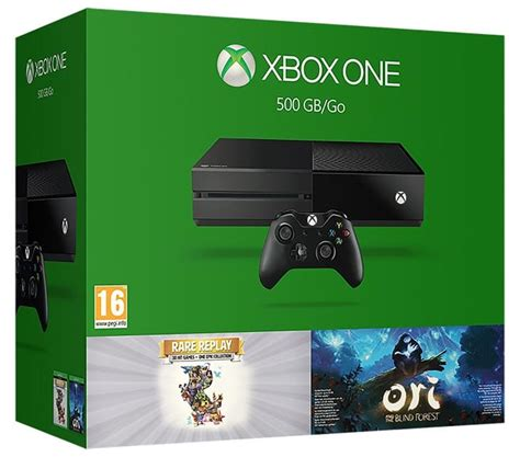 xbox one best prices 10 best xbox one uk deals for december 2015 product