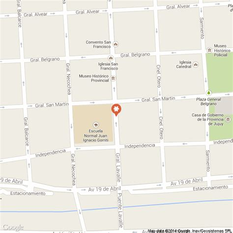libreria san libreria san pablo en san salvador jujuy argentina