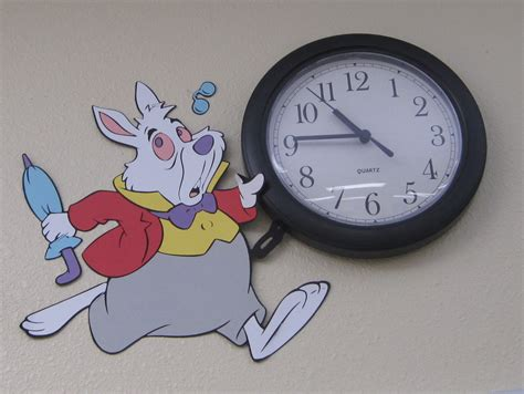 cartoons clock themes owl themed classroom decor learning in wonderland