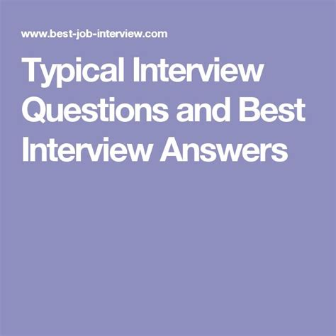 epl questions and answers good interview questions to ask for an essay