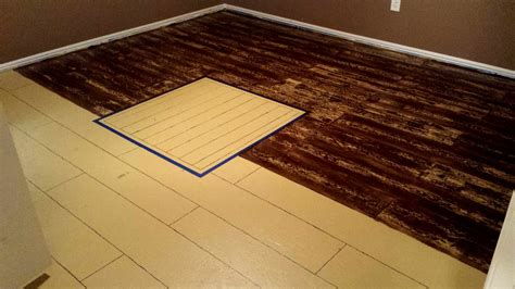 how to paint exterior plywood painted plywood floors boat deck 02 creating the wood