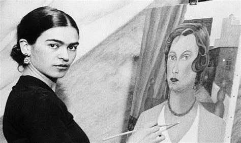 Frida Kahlo Living Series vogue to publish book on mexican painter frida kahlo in