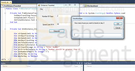 calculator visual basic calculator program code in vb 6 0 utorrentht