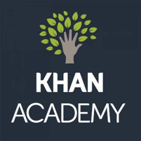 microsoft excel tutorial khan academy desoto tx official website online education