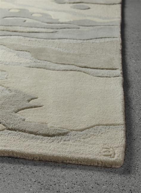 angela rugs sale angela tufted wool area rug