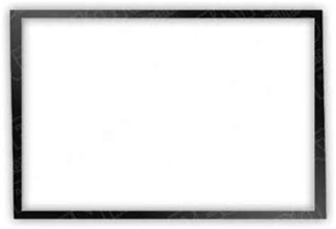 Frame 3d Bingkai Pigura 25x25x5cm high quality royalty free simpleframe black powerpoint graphics and simpleframe black