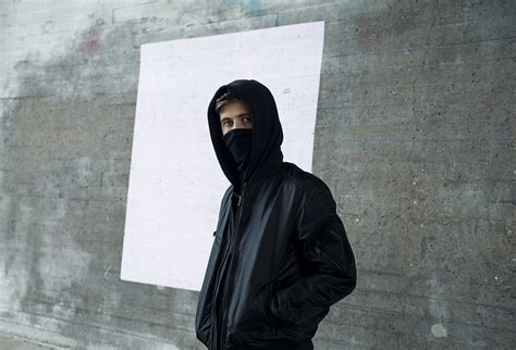 alan walker dj nordic playlist 110 alan walker norway