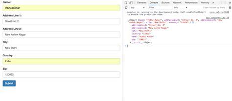 pattern validation in angular 4 10 angular 4 forms demos angular 4u