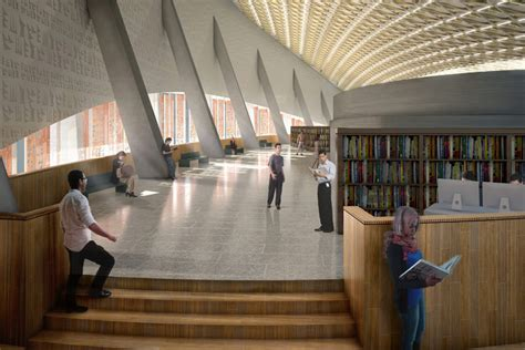 ambs baghdad library     realized