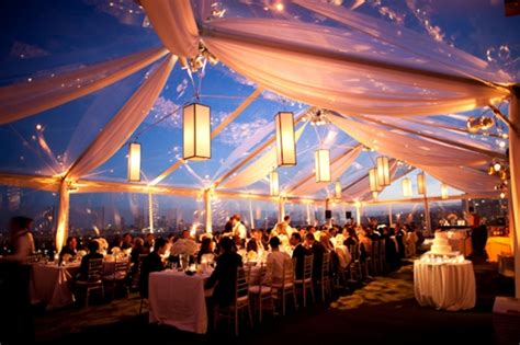 Special Wedding Pictures by Picture Of Unique And Special Wedding Tents Ideas