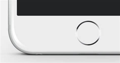 Home Design 3d Vs Gold iphone 6 psd vector mockup psd mock up templates pixeden