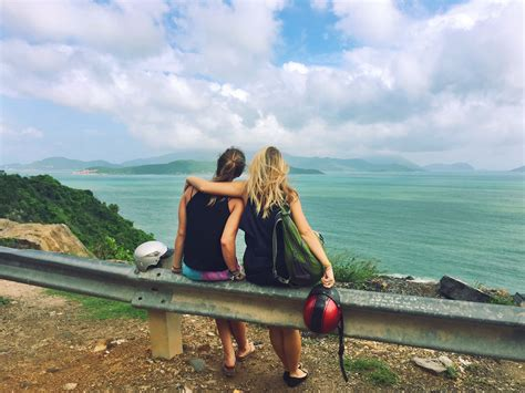 take that best of 13 things that inevitably happen when you travel with your