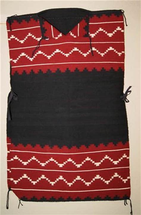 Navajo Rug Dress by Navajo Dress
