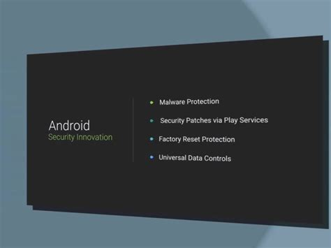 android kill switch android l bringt quot kill switch quot und datenschutzfunktionen mit zdnet de