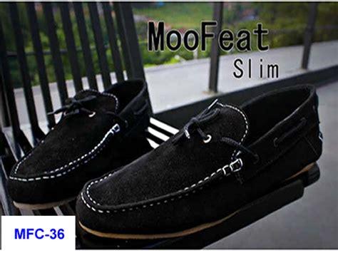 Don Dhicero Black Boots sepatu pria moofeat handmade gratis ongkir moech harianto