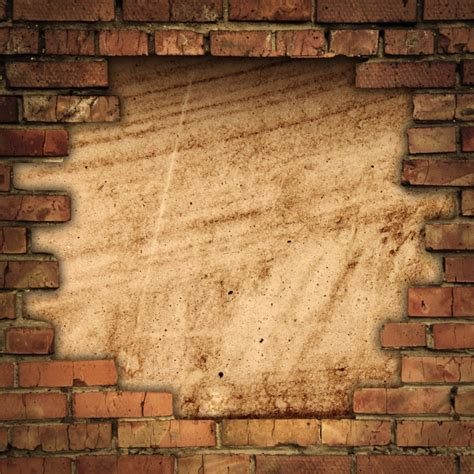 Brick Wall Hd Picture Material Download Over Millions Vectors Stock Photos Hd Pictures Psd Wall Powerpoint Template