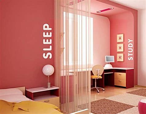 simple teenage bedroom ideas simple teenage bedroom ideas